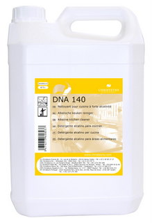 DNA 140