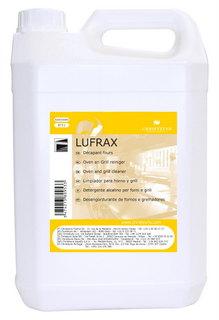LUFRAX
