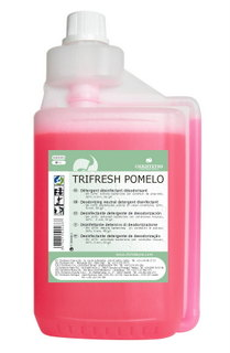 TRIFRESH POMELO
