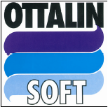 OTTALIN SOFT