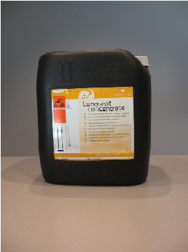 LUNOSEPT CONCENTRATE