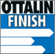 OTTALIN FINISH